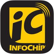 InfoChip Mobile