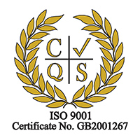 iso9001c