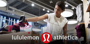 lululemon-featured-image