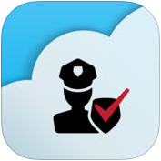M.Audit Police