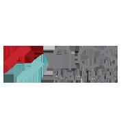 ncs_logo-1