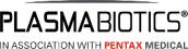 Plasma Biotics