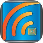 VAT 2Go app