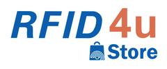 Visit RFID4U Store