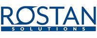 Rostan Solutions