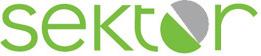 Sektor-Logo
