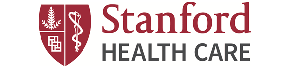 Stanford Healthcare