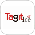 Tagit Ice