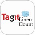 Tagit Linen Count