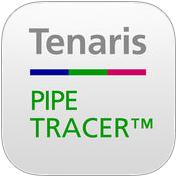 Visit Tenaris