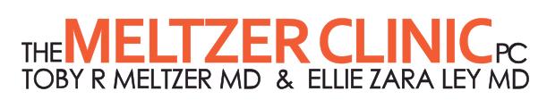 The Meltzer Clinic PC