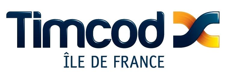 Timcod