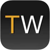 ToolWatch Mobile