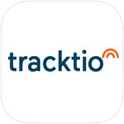 Track_App