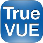 Tyco-TrueVUE-logo