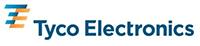 tycoelectronics