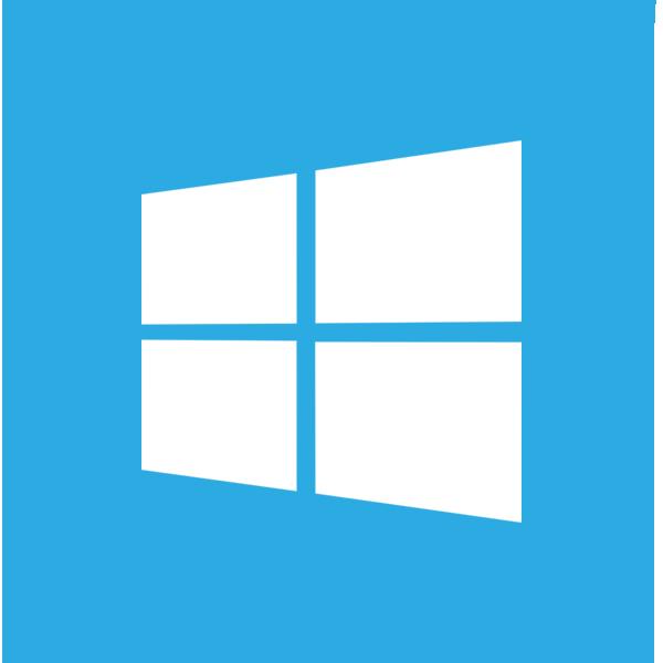 Desktop.Net